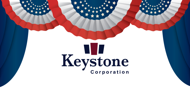 Keystone Corporation
